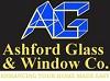 Ashford Glass & Window Co Icon