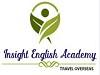 Insight English Academy