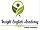 Insight English Academy, Madurai Icon