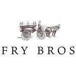 Fry Bros Funerals Icon