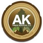 AK Timber Services, LLC Icon