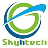 Sky Harren Technologies Icon