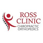 Ross Clinic Icon