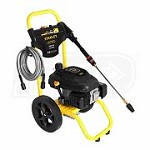 Best Electric Pressure Washers in 2019 Icon