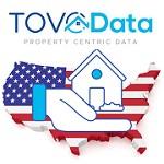 TovoData Icon