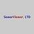 SewerViewer, LTD Icon