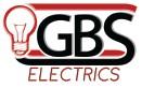 GBS Electrics Icon