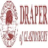 Draper Of Glastonbury Icon