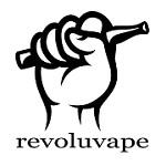RevoluVape Icon