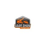 Saar Shani Towing