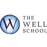 The Well School