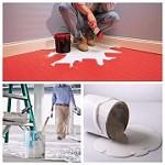 Precision Painters Icon