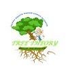 Tree Theory Icon