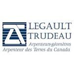 Legault Trudeau Arpenteurs-Géomètres Icon
