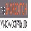The Shoreditch Window Company Ltd Icon