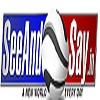 Seeandsay Icon