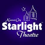 Starlight Theatre Icon