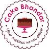 Cake Bhandar Icon