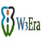 W3era Technologies Icon