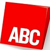 ABC Movers Atlanta Icon