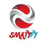 SmatyFy Icon