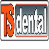 TS Dental Icon