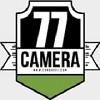 camera77.com Icon