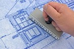 Key Home Inspections LTD Icon