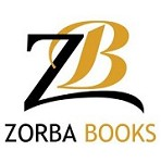 Zorba Books Icon