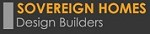 Sovereign Homes Icon