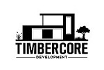 Timbercore Development
