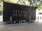 Studio Dental Icon