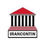IRANCONTIN Icon