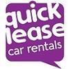 QuickLease Car Rentals Icon