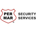 Per Mar Security Services Icon