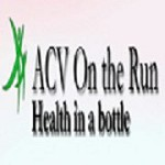 Acv On The Run  Icon