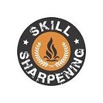 Skill Sharpening Icon