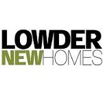 Lowder New Homes - Deer Creek Icon