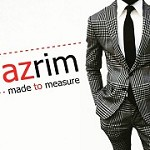 Azrim Pty Ltd Icon