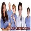 CNA Certification Icon