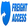 Freight Access Inc Icon