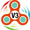 V3 Colour Solutions Icon