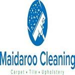 Maidaroo Cleaning LLC. Icon
