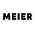 Meier GmbH Icon