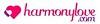Harmonylove Icon