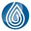 Revo-seal Waterproofing Pte Ltd Icon
