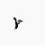 Detailing Dynamics Icon