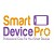 Smart Device Professionals Icon