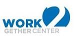 WORKTOGETHER CENTER LLC Icon