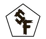 Schaumburg Fence Icon